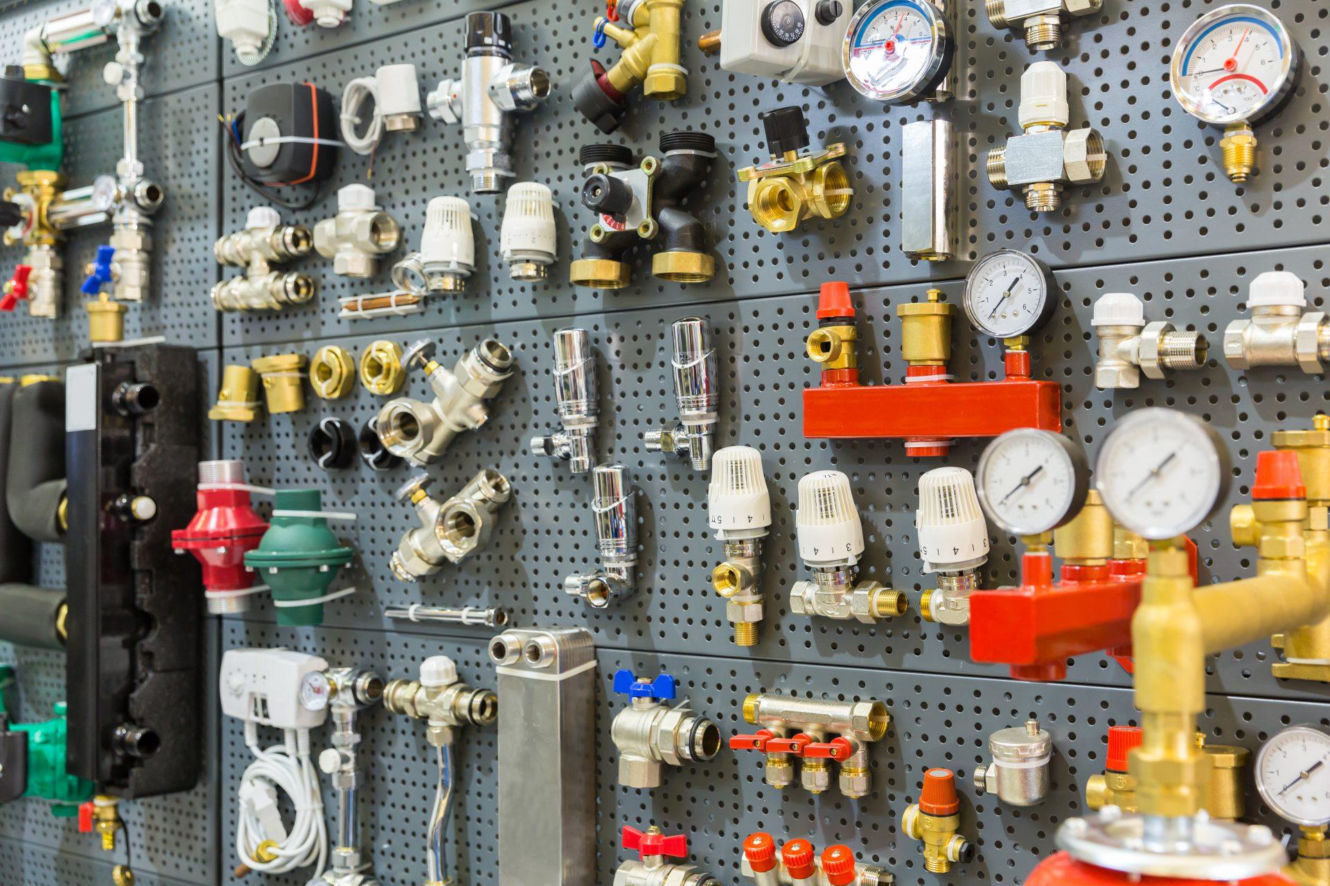 plumbing-equipment-pressure-sensors-and-P3VGHBL