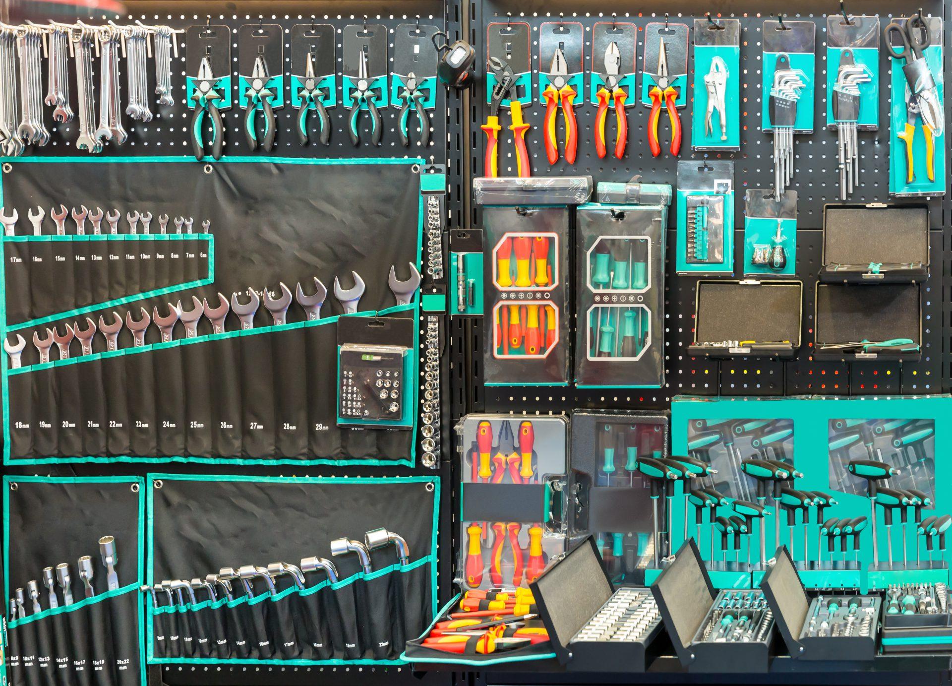 professional-workshop-equipment-special-tools-PDYAPEF