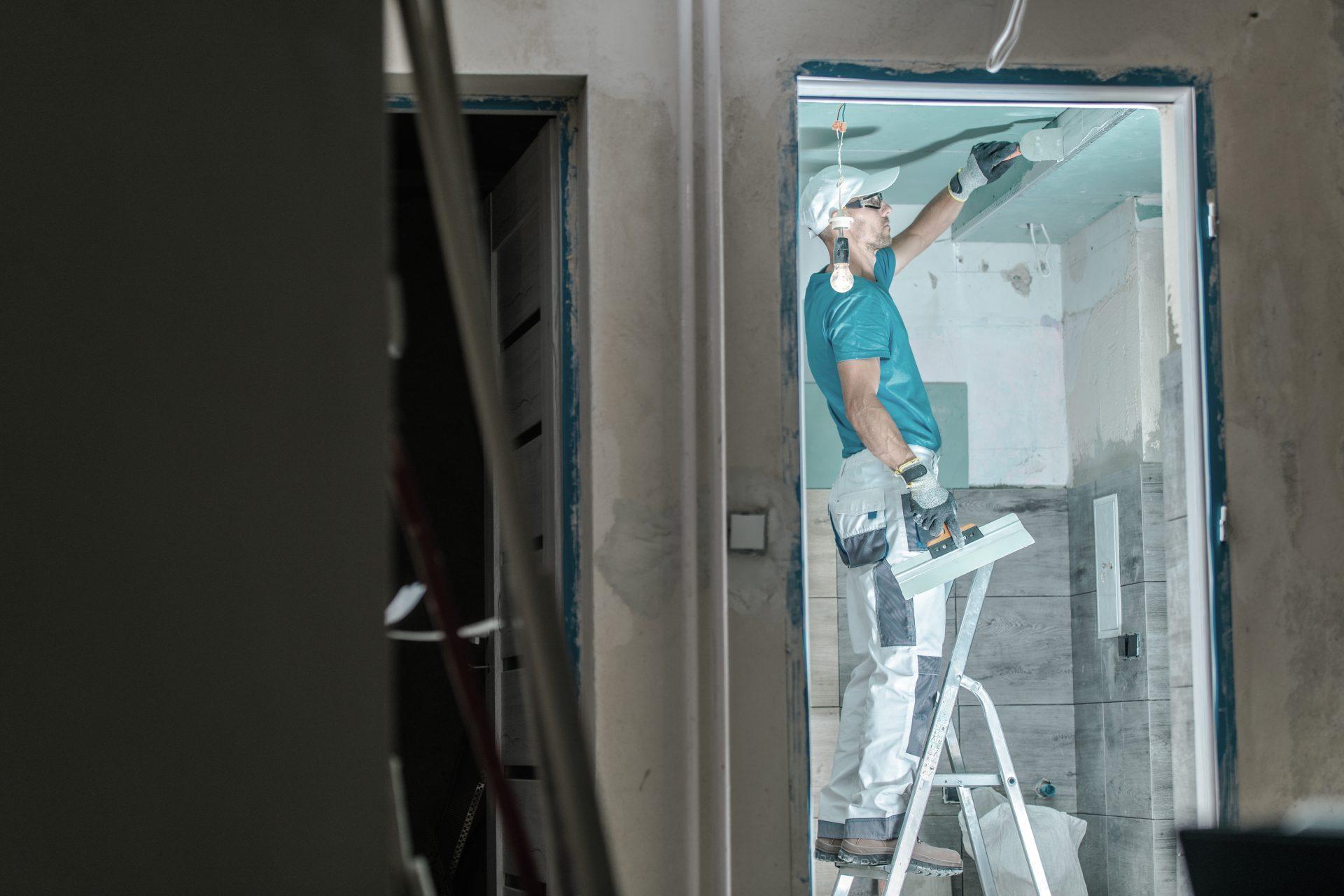 apartment-remodeling-job-4TXFQA3